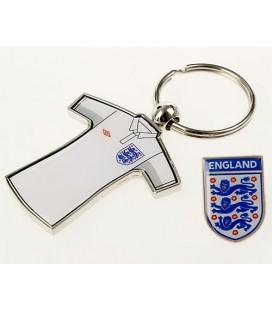 Anglicko - prívesok + odznak