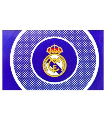 Vlajka Real Madrid