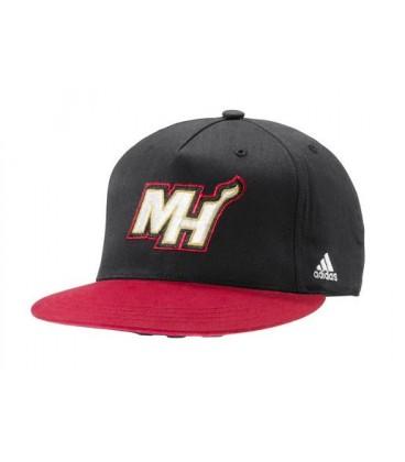 Miami Heat - šiltovka