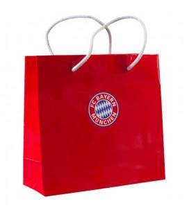 Darčeková taška Bayern Mníchov