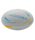 Rugby lopta KooGa Melbourne Ball