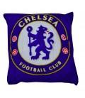Vankúš Chelsea Londýn