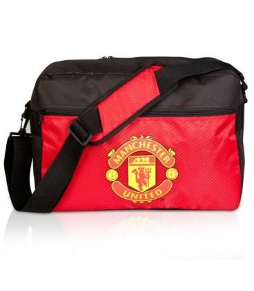 Taška na plece Manchester United