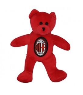 Macko AC Miláno