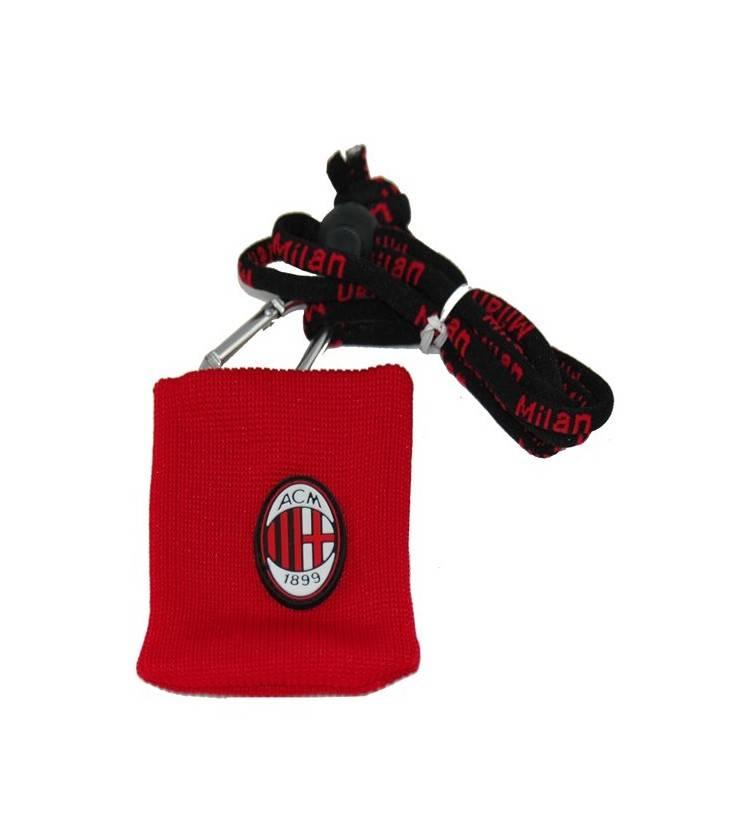 Puzdro na mobil AC Miláno