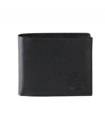 Peňaženka Bayern Mníchov - kožená