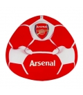 Nafukovacie kreslo Arsenal Londýn