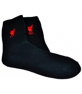 Termo ponožky FC Liverpool