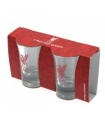 Poldecáky FC Liverpool