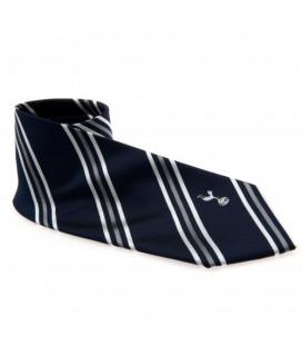Kravata Tottenham Hotspur