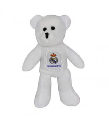 Macko Real Madrid