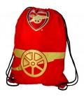 Vak Arsenal Londýn