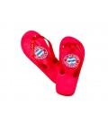 Žabky Bayern Mníchov