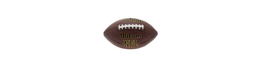 NFL lopty